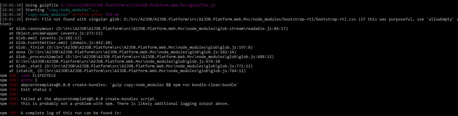 npm install jquery ui themes